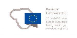 EU fondu investiciju veiksmu programa